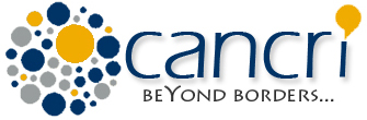 Cancri-Technologies-Logo